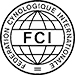 FEDERATION CYNOLOGIQUE INTERNATIONALE (FCI)